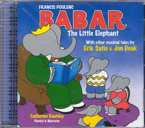 http://apps.music.wisc.edu/cdstore/images/407Babar.jpg